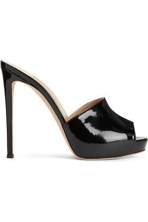 Giuseppe Zanotti Women Heels - Nettie high-heel sandals