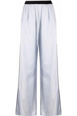 Karl Lagerfeld Pyjama Pants