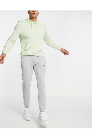 Pre London Avina mini taping joggers in