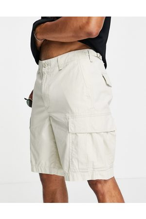 Polo Ralph Lauren Relaxed fit cargo shorts in sand-Neutral