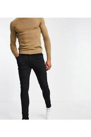 Brave Soul Men Skinny - Tall skinny jeans in