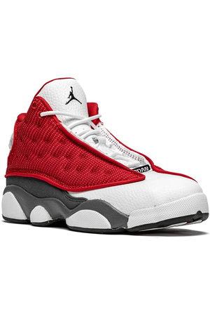 Jordan Kids Boys Sneakers - Air Jordan 13 sneakers
