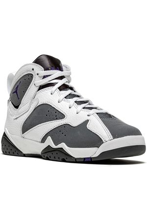 Jordan Kids Boys Sneakers - Air Jordan 7 Retro BG