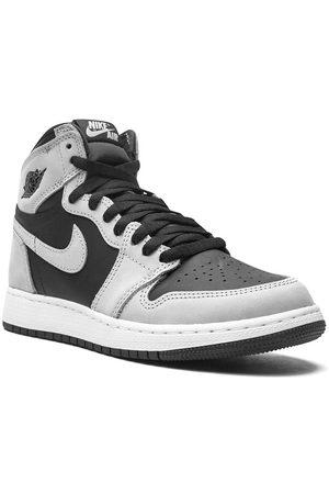 Jordan Kids Boys Sneakers - Air Jordan 1 Retro High OG sneakers