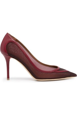 MALONE SOULIERS Women Heels - Flo 85mm pumps