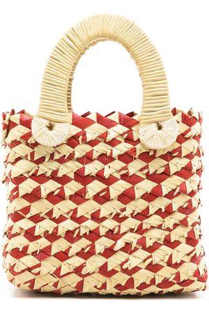 Nannacay Women Handbags - Mini Belle bag