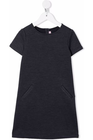 BONPOINT Short-sleeve dress