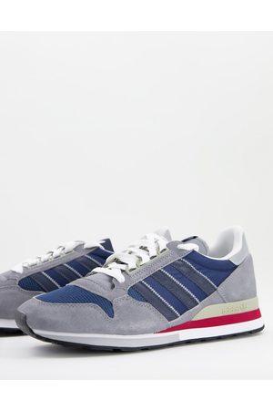 adidas Originals ZX 500 trainers in