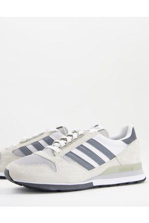 adidas Originals Men Sneakers - ZX 500 trainers in orbit