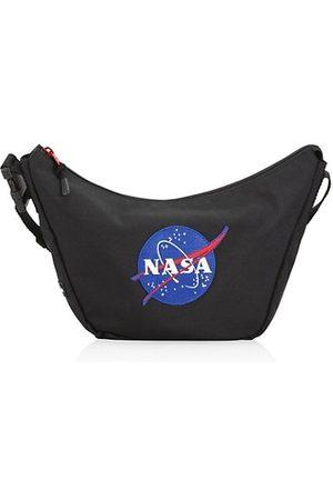 Balenciaga Space Sling Bag