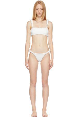 SIR. Hendry Bikini
