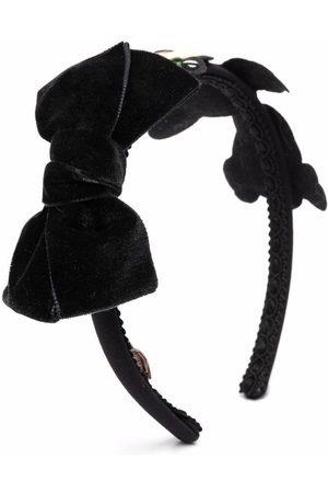 MONNALISA Powerpuff Girls headband