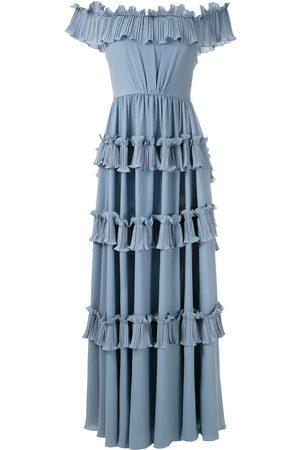 Olympiah Concours long dress