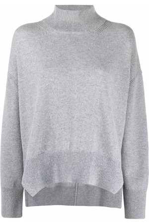 Barrie Iconic cashmere pullover