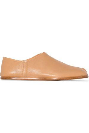 Maison Margiela Tabi slip-on shoes