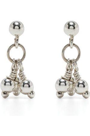 Petite Grand Primrose drop earrings
