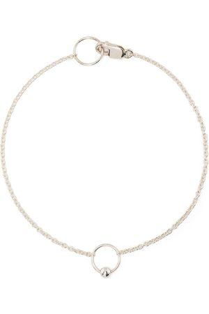 Petite Grand Lily chain bracelet