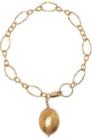 Petite Grand Valletta charm bracelet