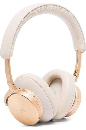 Bang & Olufsen H9i wireless headphones