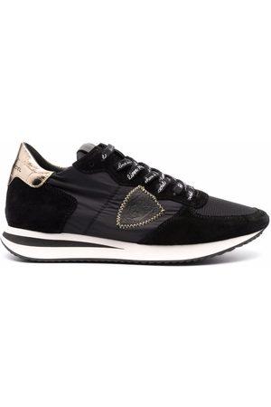 Philippe model Mondial low-top sneakers