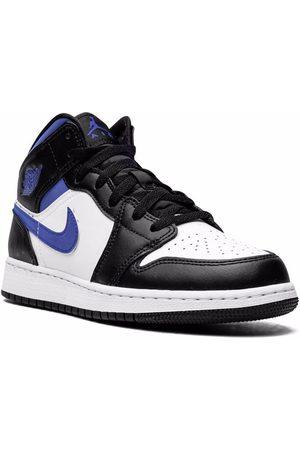 Jordan Air Mid sneakers