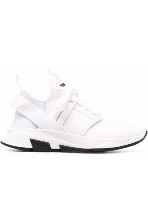 Tom Ford Jago Runner low-top sneakers