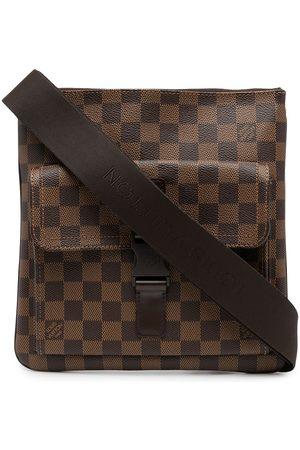 LOUIS VUITTON 2006 pre-owned Pochette Melville shoulder bag
