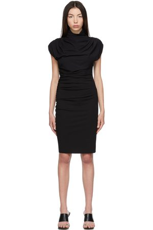 Wolford Moat Dress