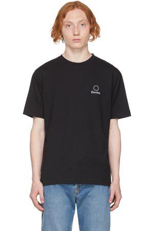 Études Wonder Logo T-Shirt