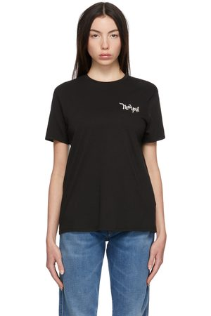 6397 'Have A Nice Day' Boy T-Shirt