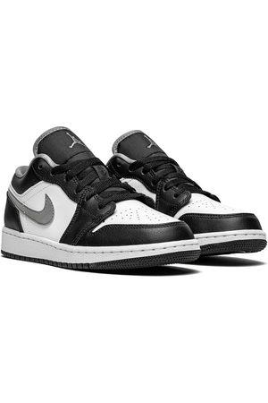 Jordan Kids Boys Sneakers - Air Jordan 1 Low