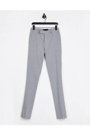 ASOS Men Chinos - Skinny smart trousers in