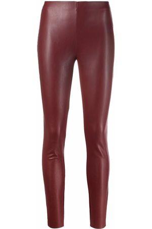 Wolford Jo panelled leggings