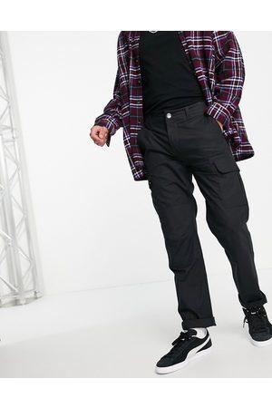 Dickies Millerville trousers in