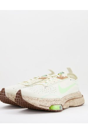 Nike Zoom Type Premium Revival trainers in -Neutral