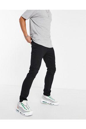 New Look Slim jeans in