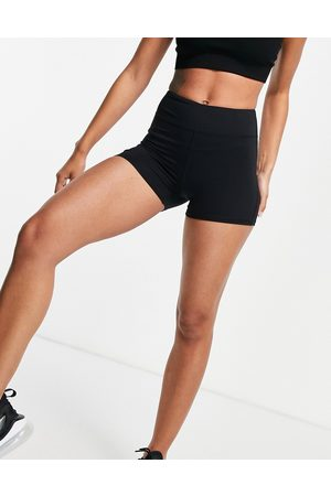 South Beach Fitness booty shorts in
