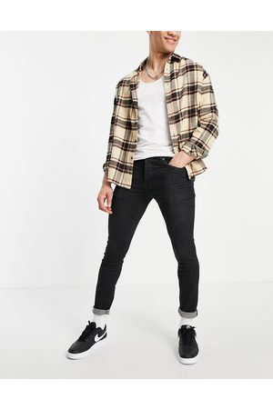 Bench Skinny fit jeans in