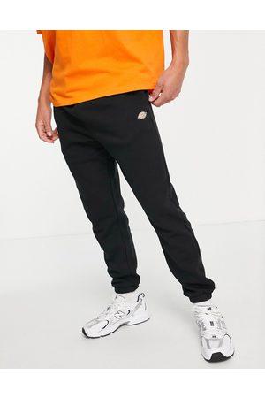 Dickies Small logo joggers in
