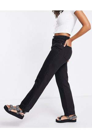 Cotton:On Straight leg jeans in