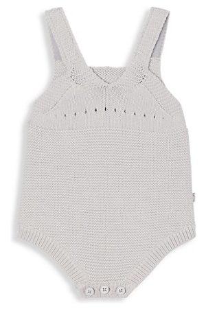 Stella McCartney Baby's Dog Knit Bodysuit