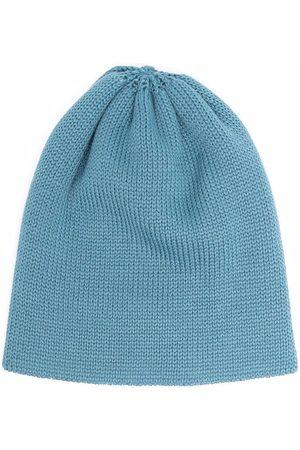 LITTLE BEAR Baby Beanies - Knitted beanie hat