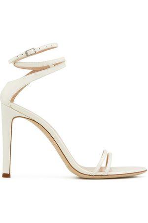 Giuseppe Zanotti Catia strappy stiletto sandals
