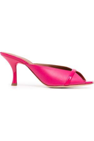 MALONE SOULIERS Women Sandals - Joni mules