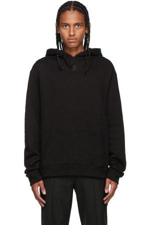 Men Sports Sweatshirts - Axel Arigato A-Sport Hoodie