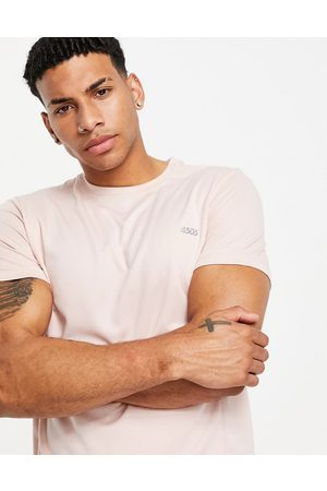 ASOS Men Sports T-shirts - Icon training t-shirt with quick dry in