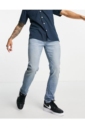 Levi's Levi's 510 skinny fit jeans in light wash