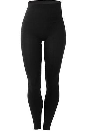 Belly Bandit Women Leggings - Mother Tucker® Leggings