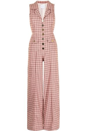 Alice McCall Candy Floss jumpsuit