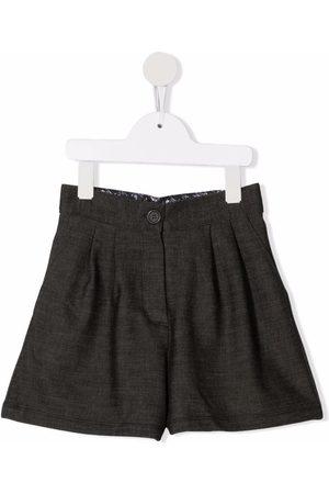Caffe' D'orzo Tosca unica shorts